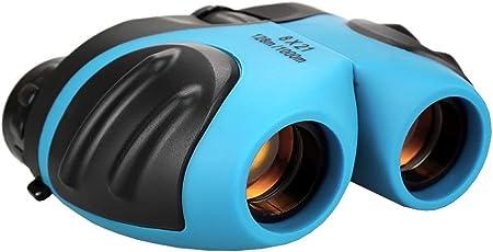 TOP Gift Compact Shock Proof Fernglas für Kinder - Beste Geschenke
