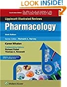 #7: Lippincott Illustrated Reviews: Pharmacology
