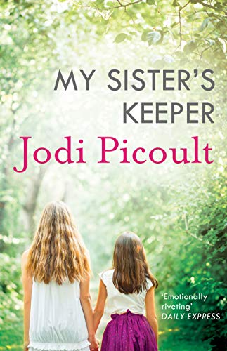 The Pact By Jodi Picoult Pdf