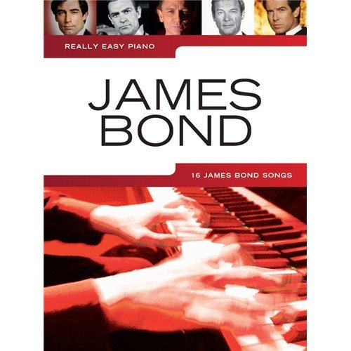 really-easy-piano-james-bond