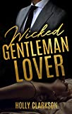 : Wicked Gentleman Lover