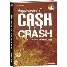 Happionaire's Cash The Crash