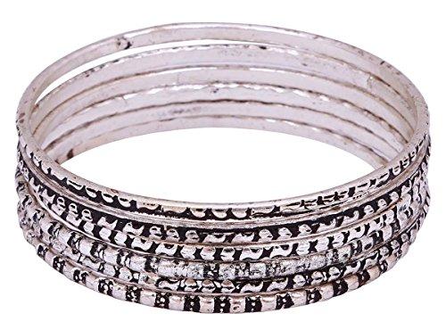 Brazalete Regalos–redondo pulsera en–hecho a mano de acrílico accesorios–mujer/niñas