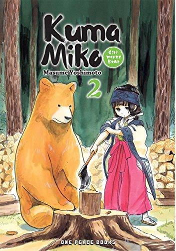 kuma-miko-2-girl-meets-bear