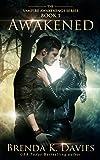 Awakened (Vampire Awakenings, Book 1)