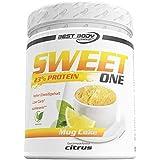 Best Body 2 Nutrition Sweet One Protéine Mug Cake