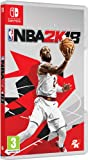 NBA 2k18 SWITCH AT [No Operating System]