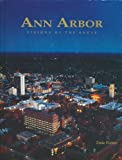 Ann Arbor : Visions of the Eagle