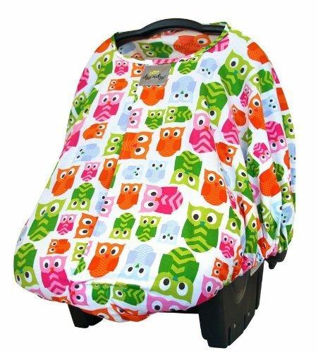 itzy-ritzy-peek-a-boo-pod-infant-carrier-pod-hoot-by-itzy-ritzy-english-manual