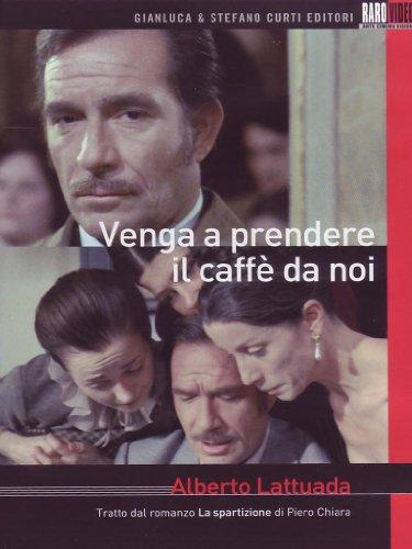 venga-a-prendere-il-caff-da-noi