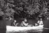 Outdoor Recreation in National Parks in Historical Movie: Park Conscious DVD (1938)
