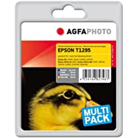 Agfaphoto APET129SETD T129540 Inkjet / getto d'inchiostro