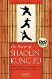 Power of Shaolin Kung Fu: Harness the Speed - Best Reviews Guide
