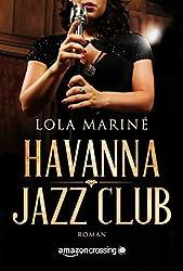 Havanna Jazz Club