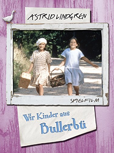 wir-kinder-von-bullerbu