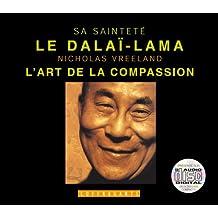 L'Art De LA Compassion