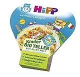 Hipp Gemüse-Lasagne, 6er Pack (6 x 250 g)