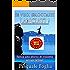 Se vuoi sbloccarti lanciati!: Senza uno sforzo di volontà sei un fallito! (Collana: La ricerca della felicità Vol. 2)