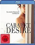 Cabaret Desire [Blu-ray]