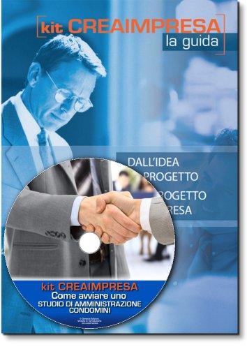 come-avviare-uno-studio-di-amministrazione-condomini-software-su-cd-rom-omaggio-banca-dati-1500-nuov