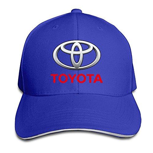 hittings-toyota-car-logo-baseball-cap-hip-hop-style-royalblue