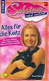 Sabrina, total verhext!, Bd.16 : Alles für die Katz bei Amazon kaufen
