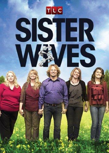 Sister Wives [DVD] [Region 1] [NTSC] [US Import] hier kaufen
