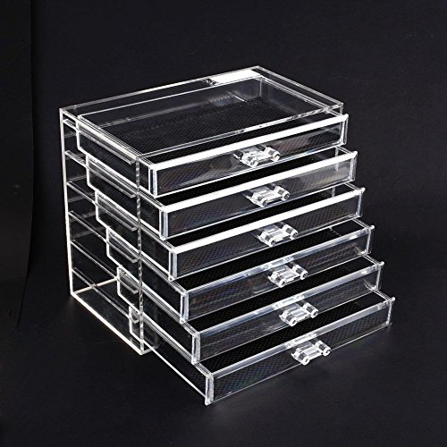 femor-organisateur-de-maquillage-bote-bijoux-cosmtique-transparent-acrylique-prsentoir-coffret-suppo