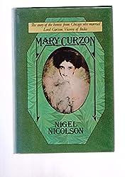 Mary Curzon