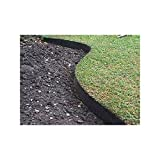 Smartedge 5 m Lawn Edging. Flessibile e Resistente