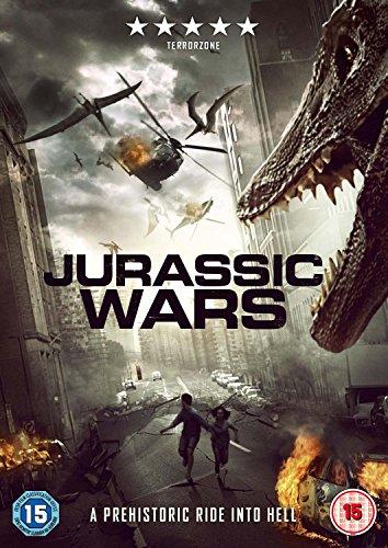 jurassic-wars-dvd-reino-unido