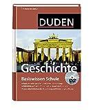 ISBN 3411715820