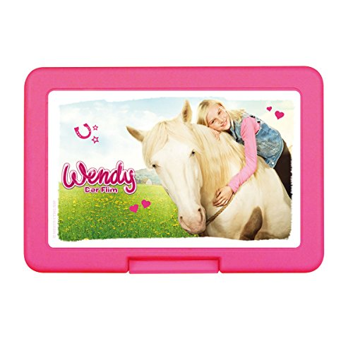 wendy-lunchbox