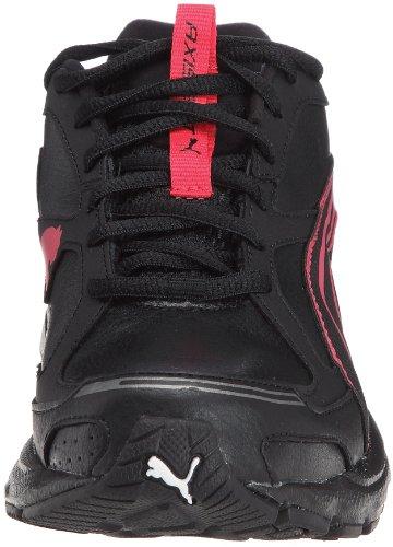 Puma Wns Axis2 Xt, Sneaker Donna Nero  (Noir (1))
