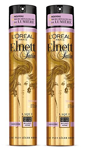 loreal-paris-elnett-laque-coiffante-118-lumiere-300-ml-lot-de-2