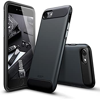 iphone 7 armored case