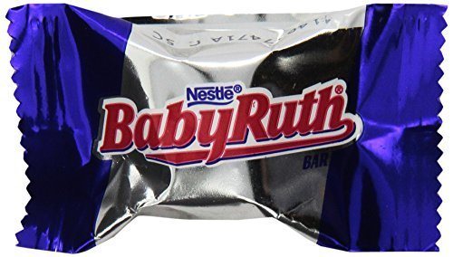 baby-ruth-minis-bulk-individually-wrapped-25-pound-by-baby-ruth