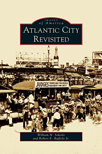 Atlantic City Revisited