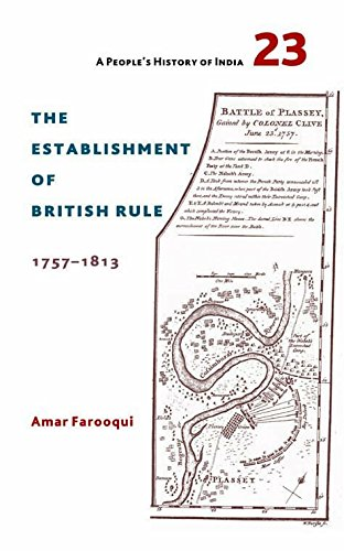 the-establishment-of-british-rule-1757-1813-a-peoples-history-of-india