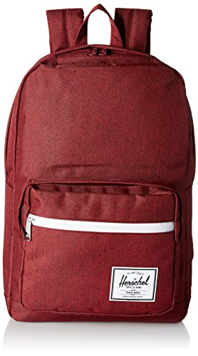 herschel-supply-co-pop-quiz-rugzak-wine-tasting
