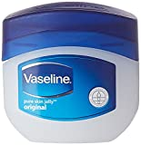 #5: Vaseline Original Pure Skin Jelly, 85g