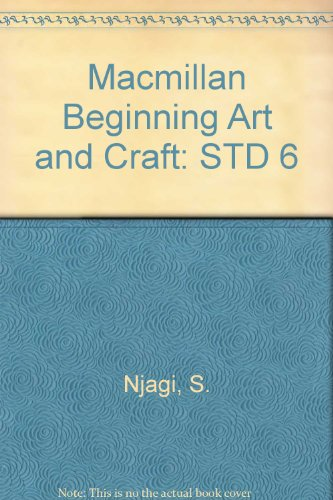 macmillan-beginning-art-and-craft-std-6