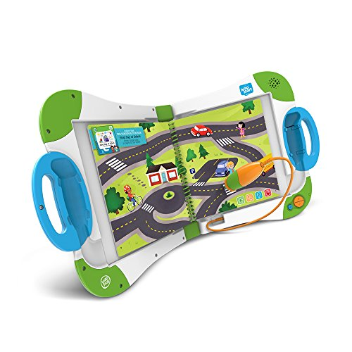 leapfrog-leapstart-interactive-learning-system-for-preschool-pre-kindergarten-by-leapfrog-enterprise