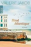 Hôtel Atlantique - Best Reviews Guide