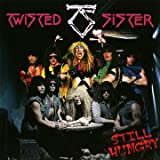 Twisted Sister Pop
