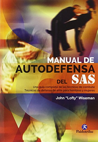 manual-de-autodefensa-del-sas-deportes