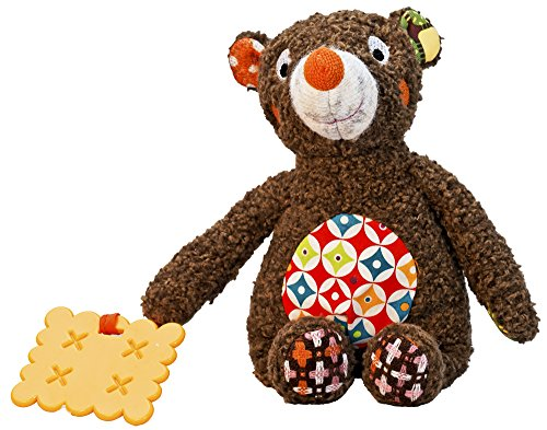 Super Woodours 3760172870395 Baby Bear Beanbag With Best Caraccident5 Cool Chair Designs And Ideas Caraccident5Info