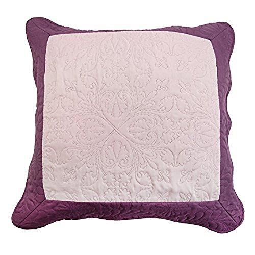 nuances-du-monde-emma-kissenbezug-60-x-60-cm-mikrofaser-2-farbig-violett