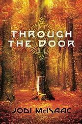 Through the Door (The Thin Veil) by Jodi McIsaac (2013-04-23)