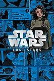 Star Wars Lost Stars 2